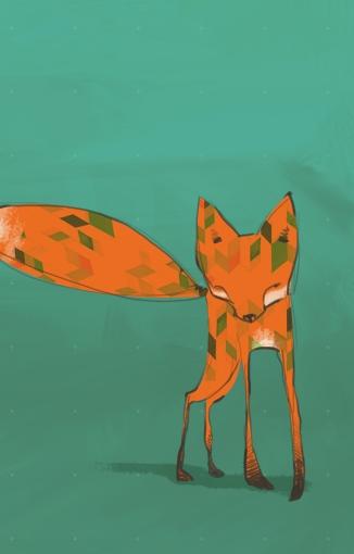 fox_thmb