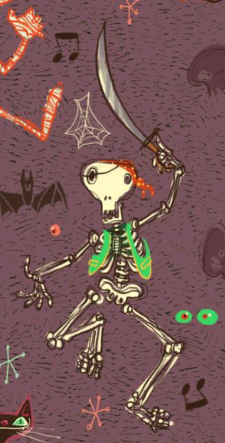 Halloween_thmb
