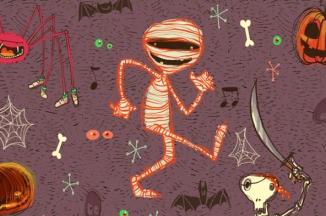HalloweenDesktop-FeatureImage