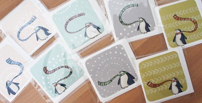 penguin_cards