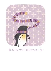pengin-card-purple-lr