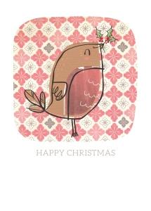 robins-card-flwbg1-lr