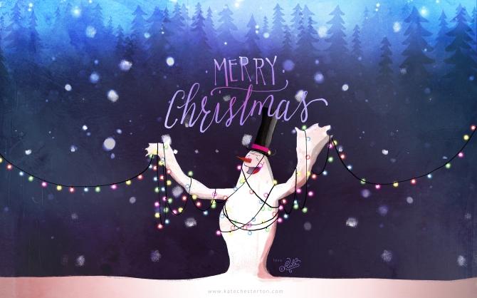 KChesterton-ChristmasWallpaper16_2880x1800.jpg
