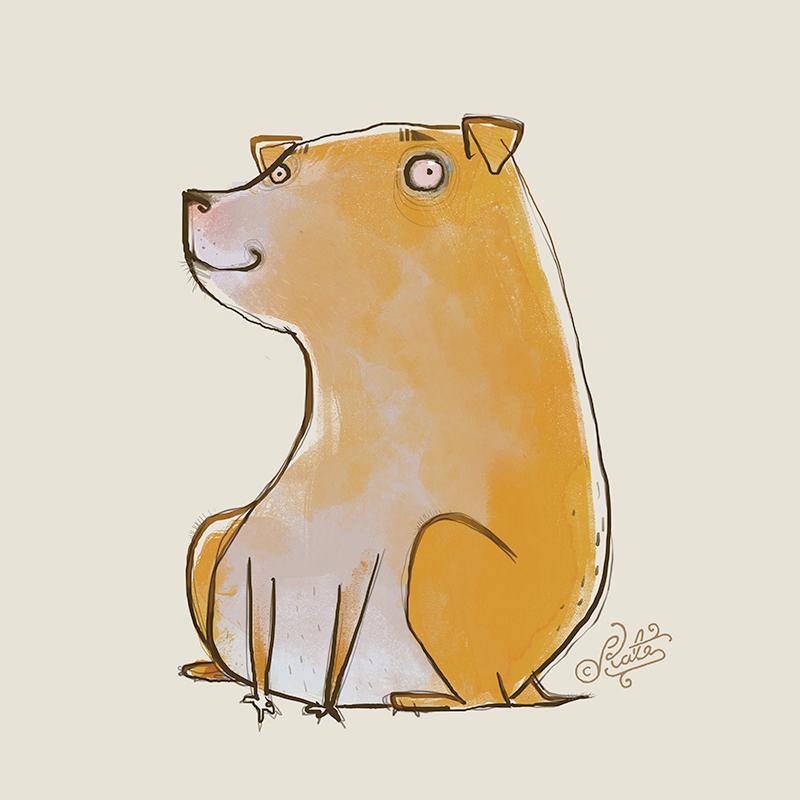 Dog-Sitting-Smiling-SQ-LoRes
