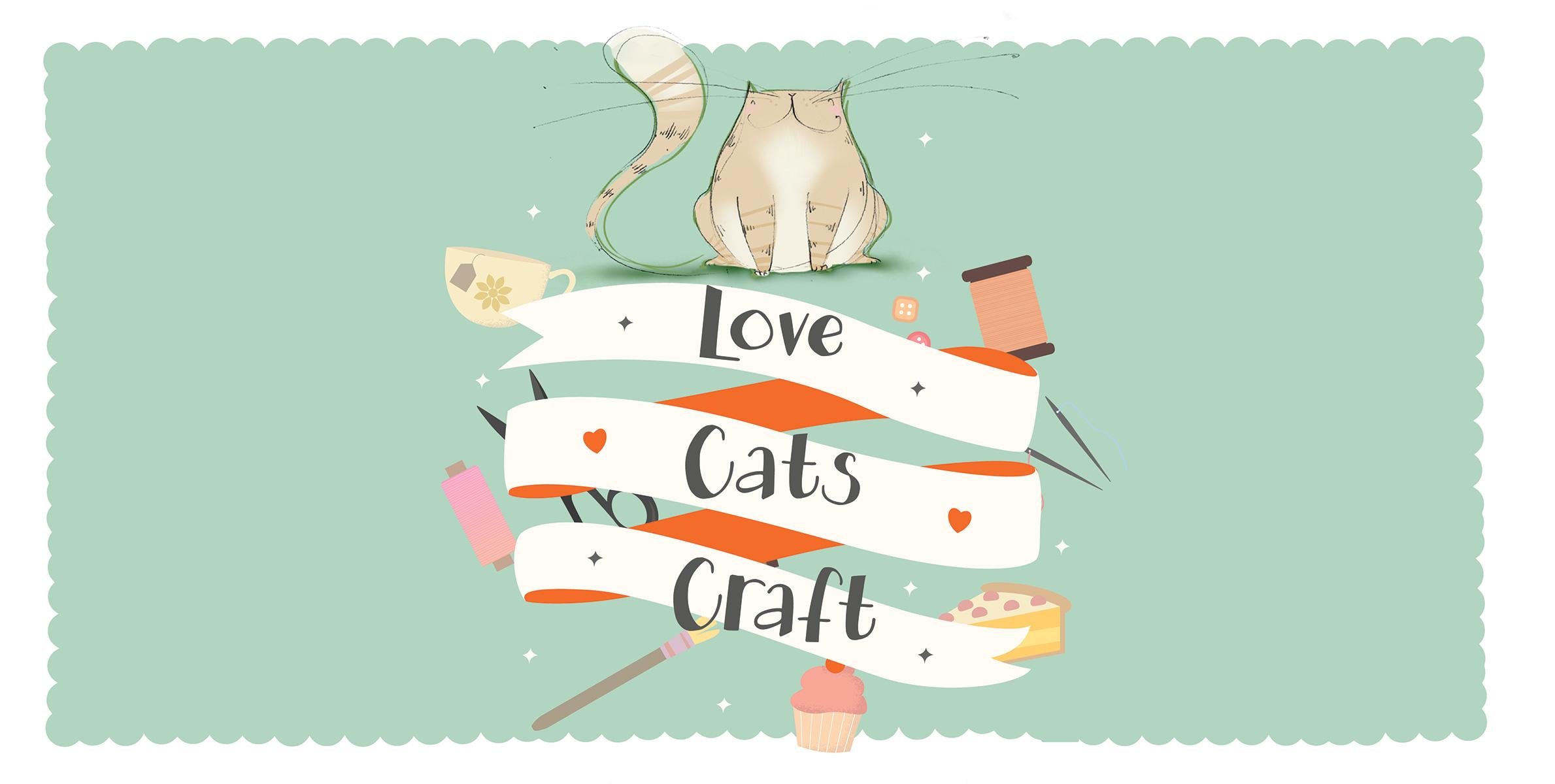 LoveCatsCraft-Banner-LandscapeArtwork-preview