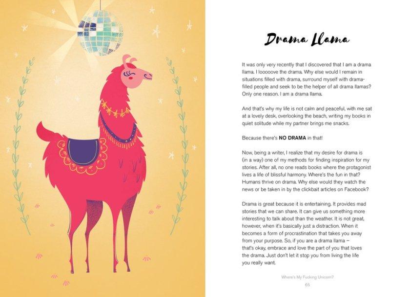 Pages-Llama